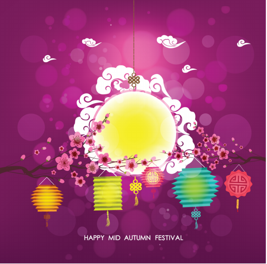 tradition in our culture the mid autumn The mid-autumn festival (also the mooncake festival or lantern festival) is considered to be one of the most significant festivals for chinese people  the 3,500-year old tradition is commonly .