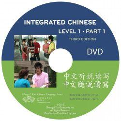 Marshall radio telemetry:: europe download integrated chinese.