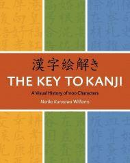 The Key to Kanji