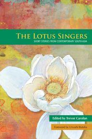 The Lotus Singers